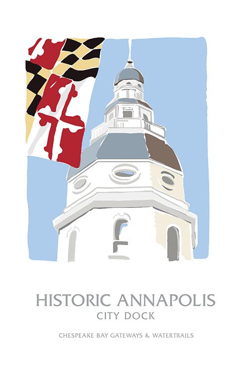 Chesapeake_Icons_Marketing_WEB-15.jpg