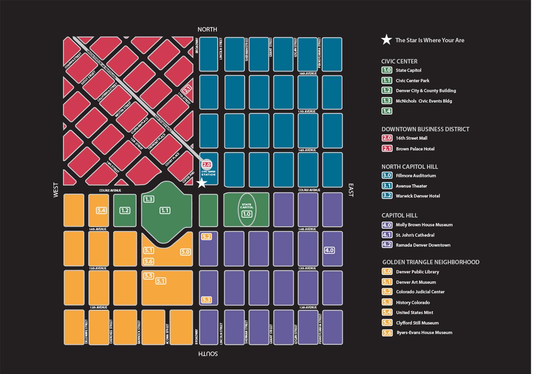 CivicCenterStation_Map.jpg