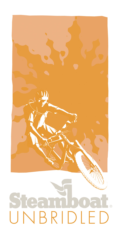 SS_Biker[O].jpg
