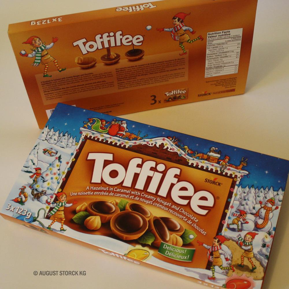 ToffifeeElves.jpg