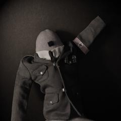 Hitler-1024x1024_medium.jpg