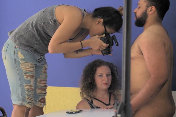 Soraya-Doolbaz-The-Dick-Photographer.png