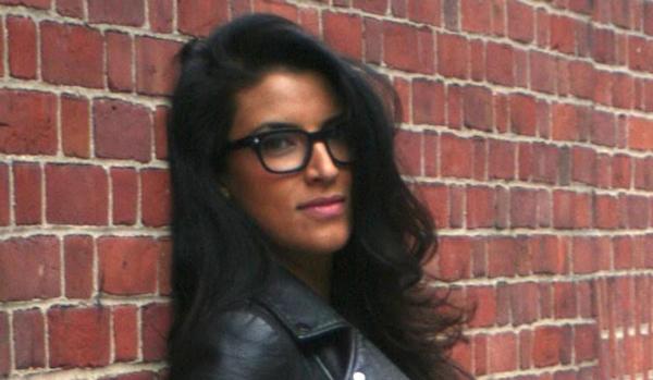 Meet-Soraya-Doolbaz-The-Dick-Photographer.jpg