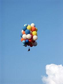 220px-Cluster_Ballooning.jpg