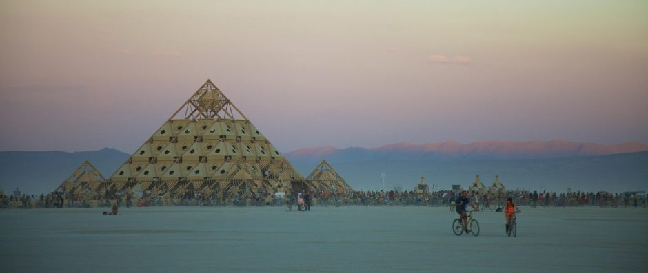 burningman3-940x397.jpg