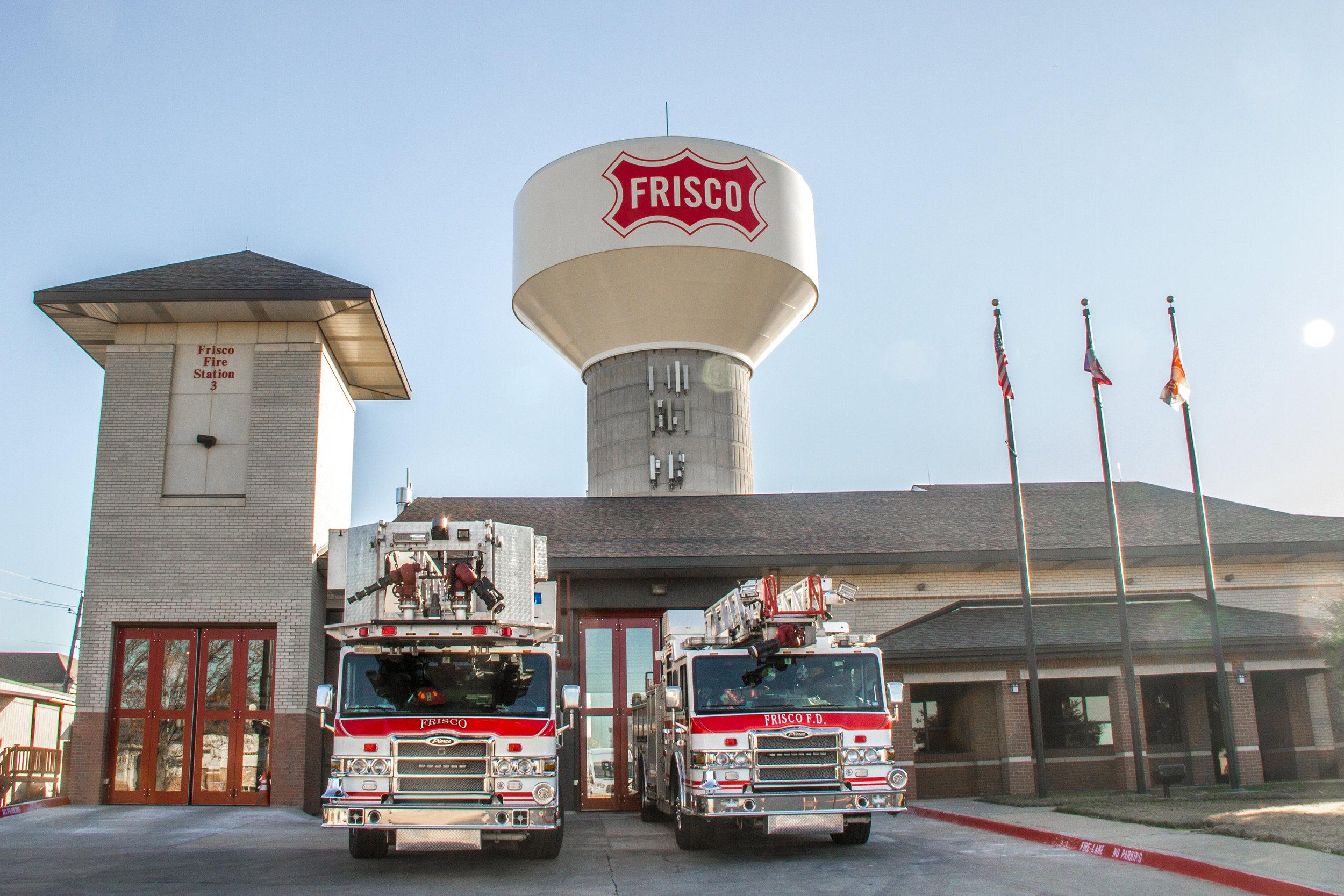 FriscoStation3-10.jpg
