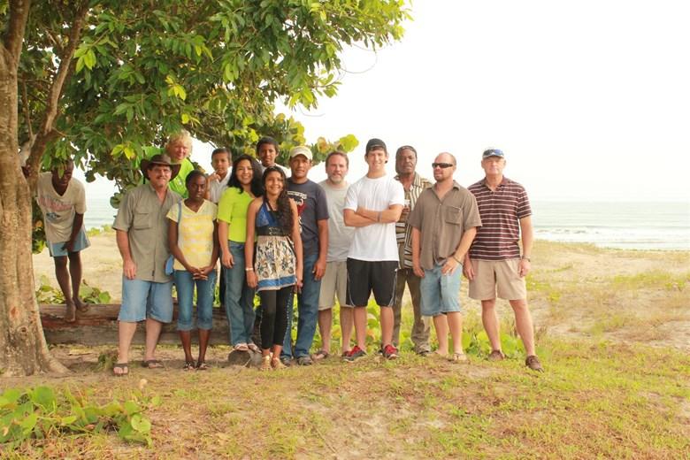 Cusuna Team 2012.jpeg