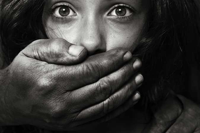 675_humantrafficking.jpg