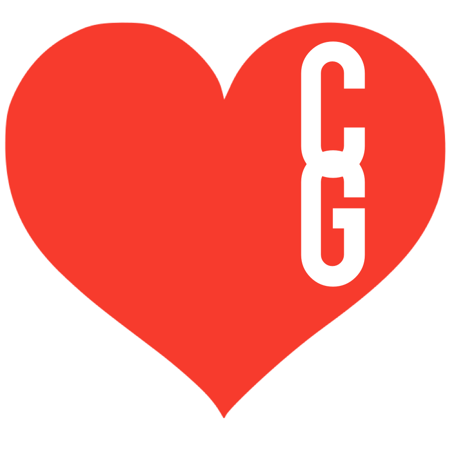 Heart Logo with Connect Global Chainlink .013.png