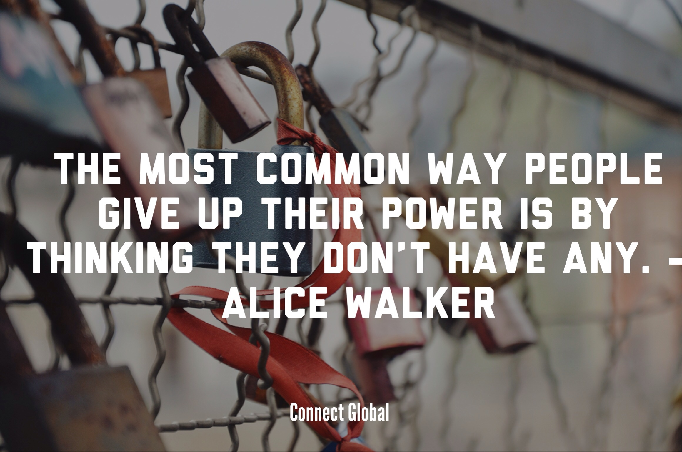 You Are Powerful Alice Walker Quote.jpg