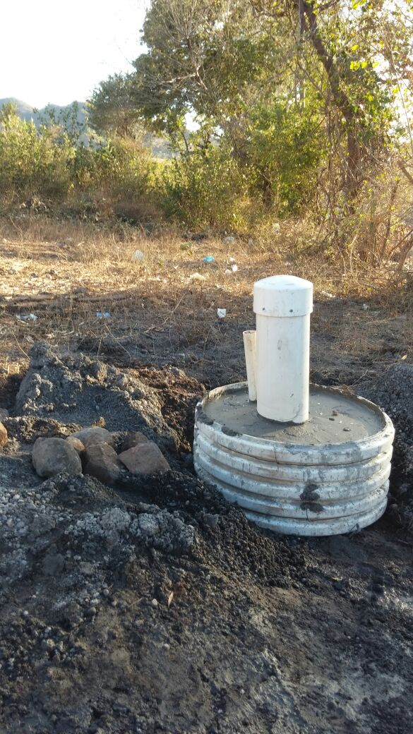 Water Well with Cap.jpg