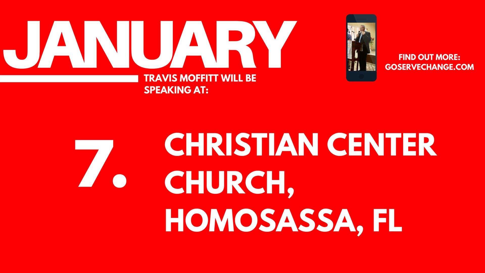 Christian Center Church in Homosassa Florida.png
