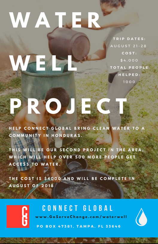 Connect Global Water Well Project.png