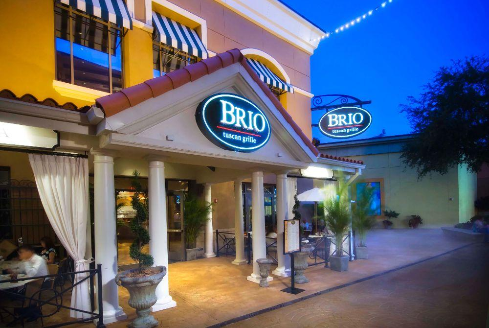 brio-tuscan-grille-international-plaza.jpg