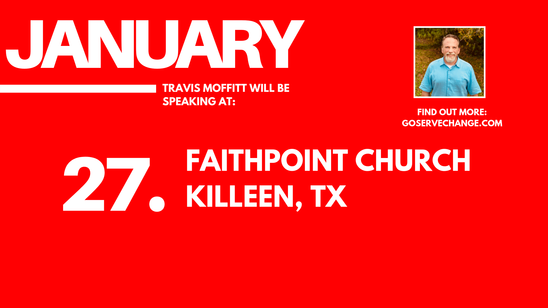 Travis Moffitt will be speaking at Faithpoint Church in Killeen Texas.png