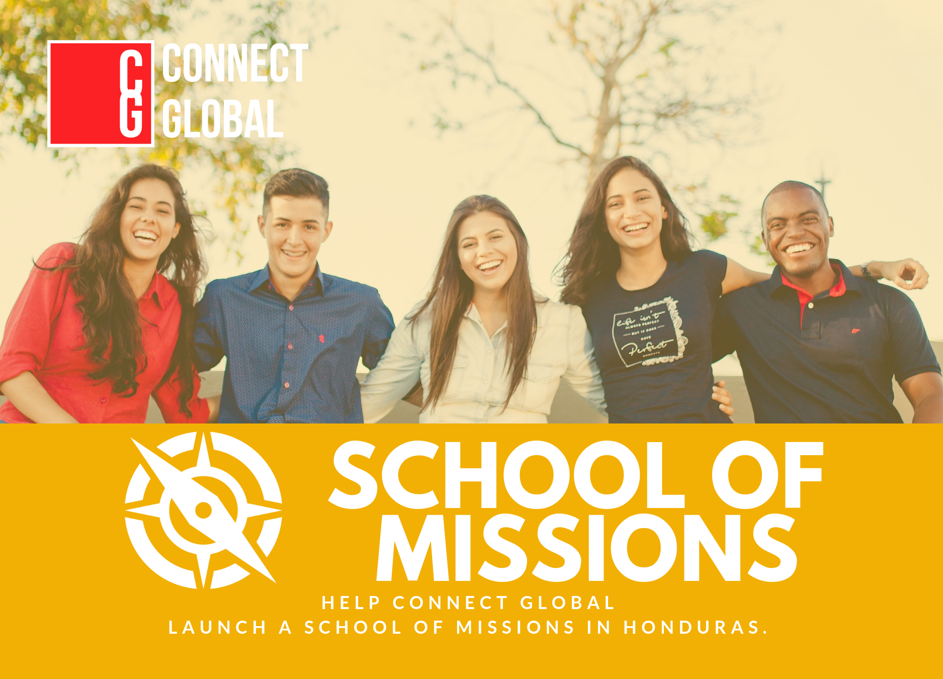 POSTCARDS - SCHOOL OF MISSIONS - MARCH 2019.png