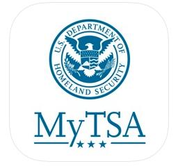 MY TSA