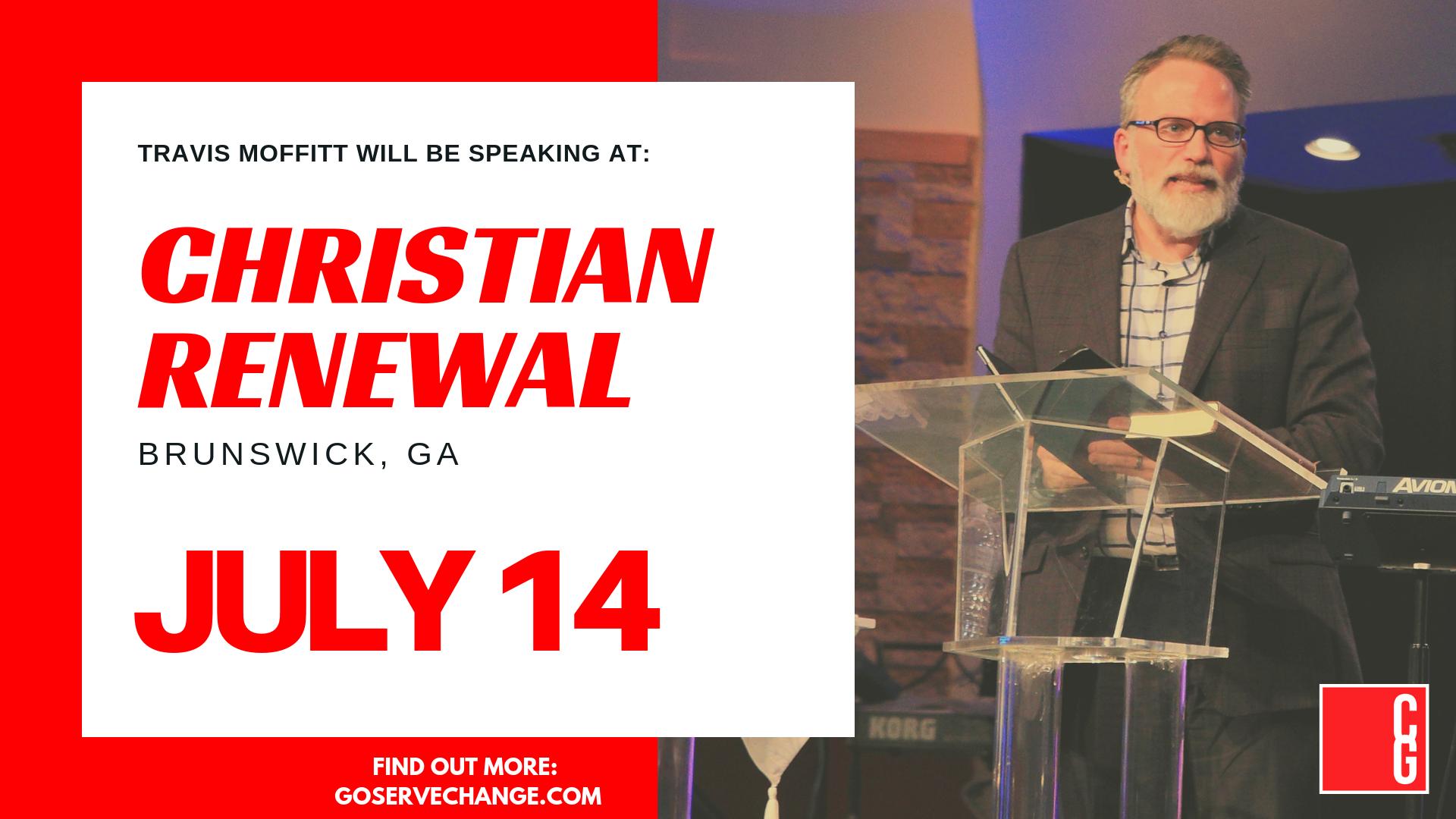 Travis Moffitt will be speaking at Christian Renewal Church in Brunswick GA.png