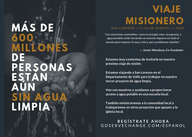 Viaje Misionero - Augosto 2019.png