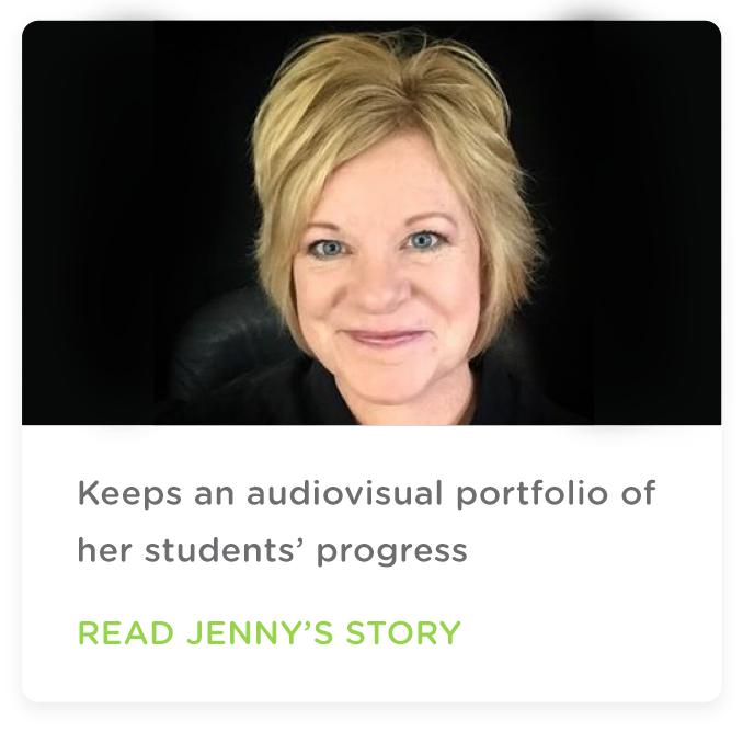 stories-jenny.png