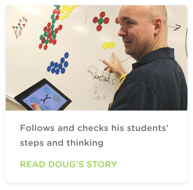 stories-doug.png