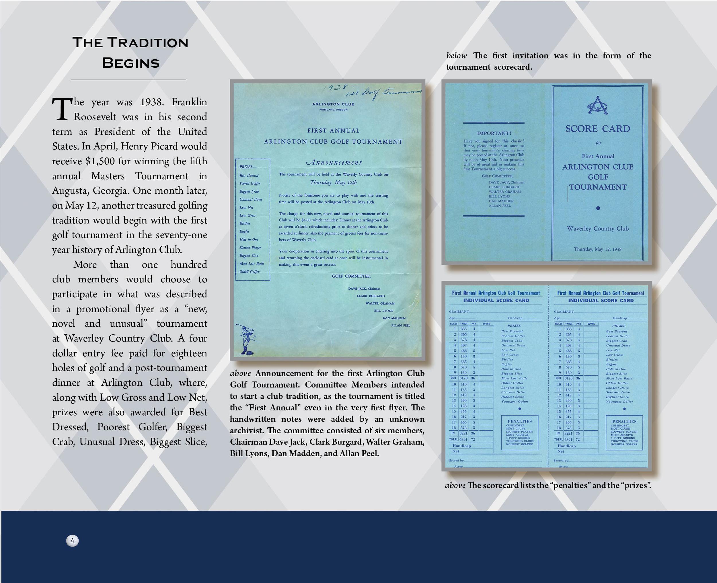 AC Golf book final_draft 74_1.jpg
