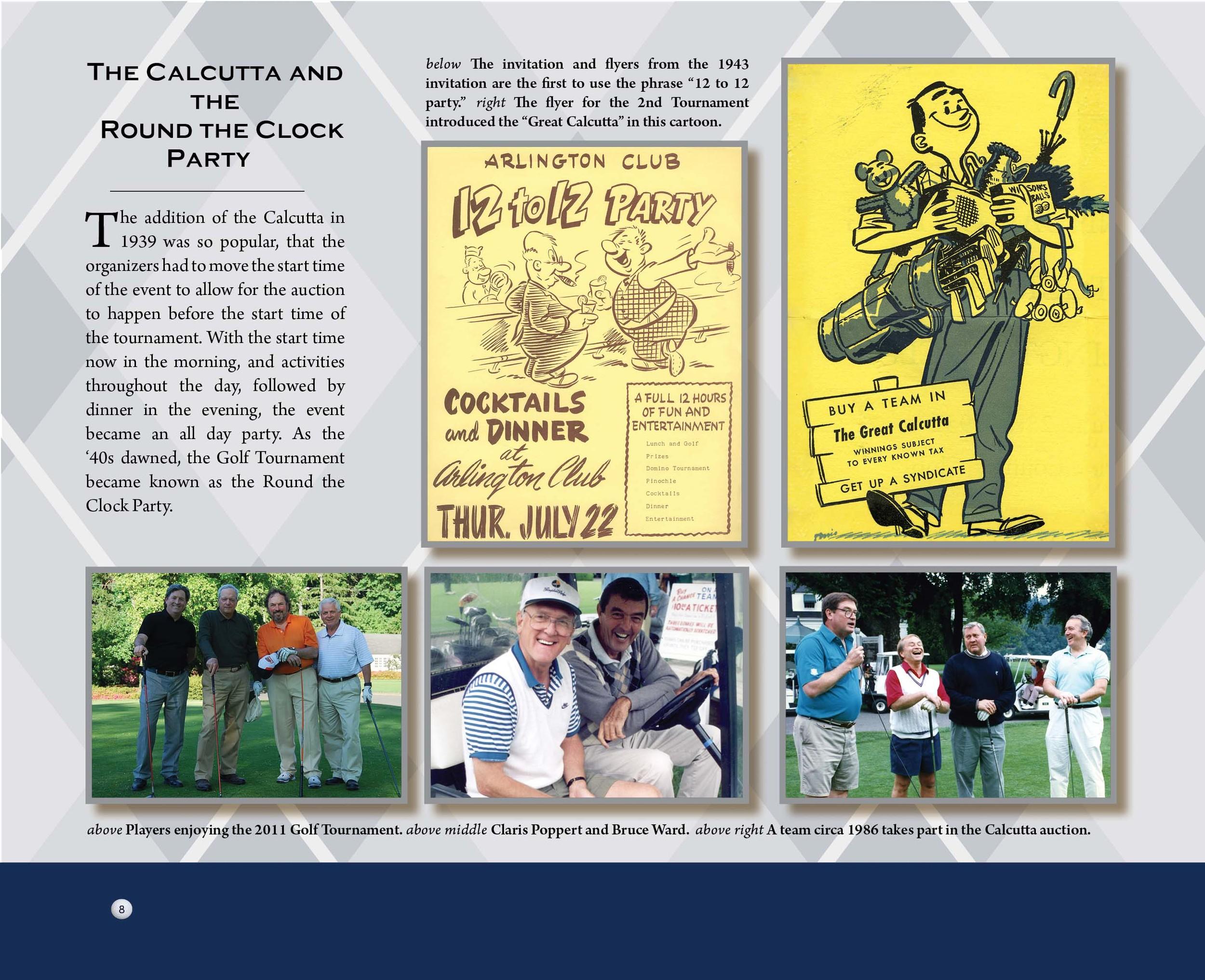 AC Golf book final_draft 78_1.jpg