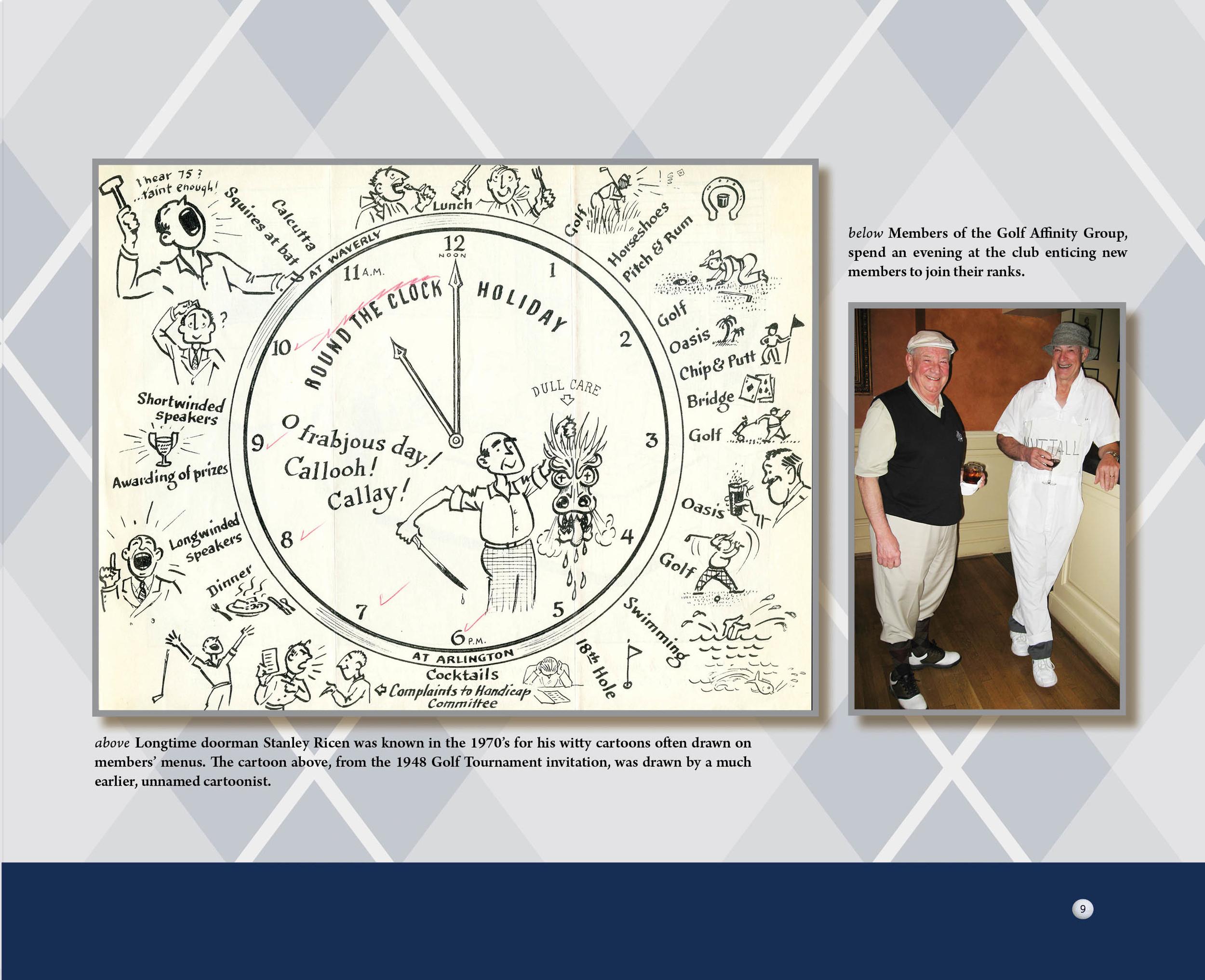 AC Golf book final_draft 79_1.jpg