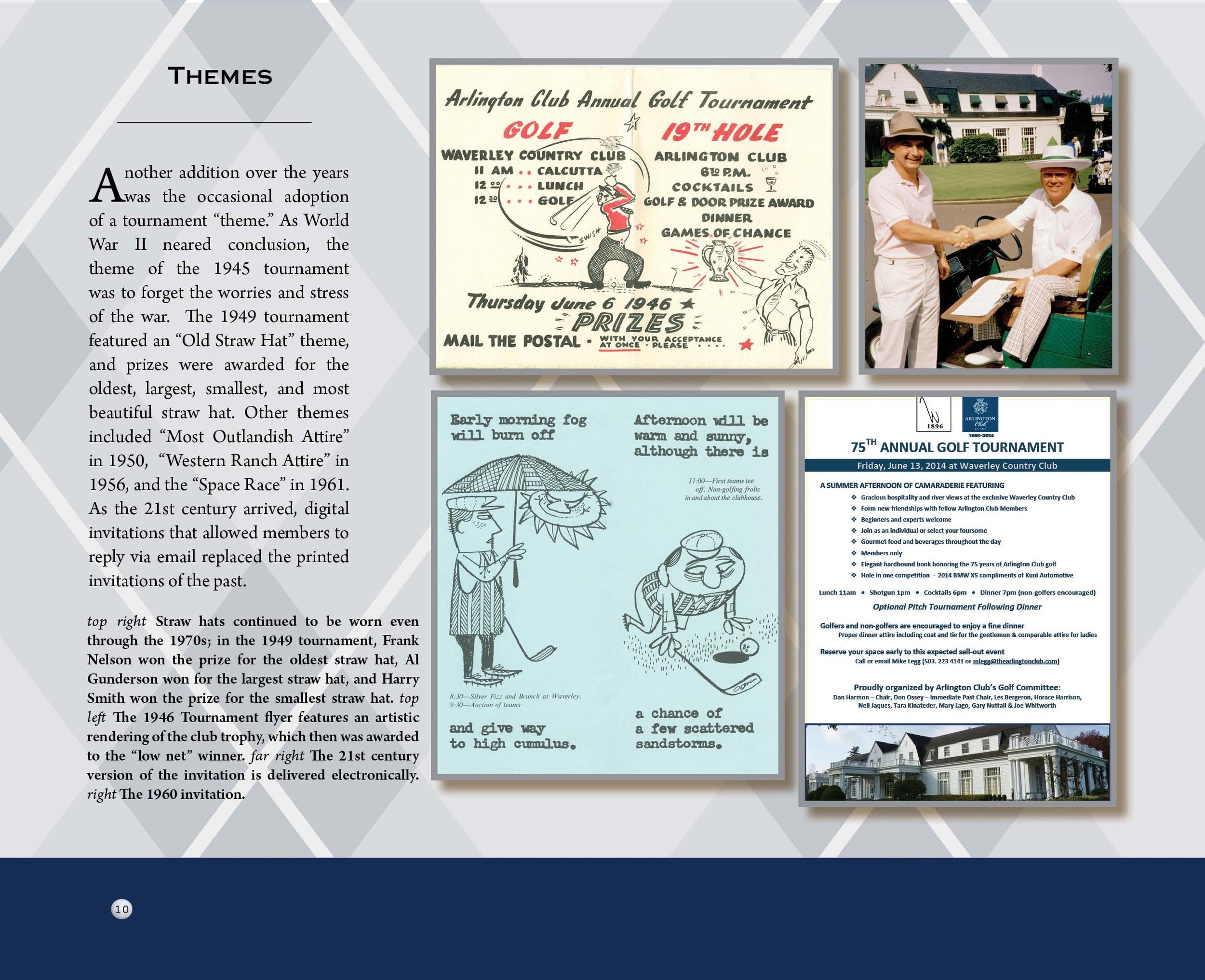 AC Golf book final_draft 710_1.jpg