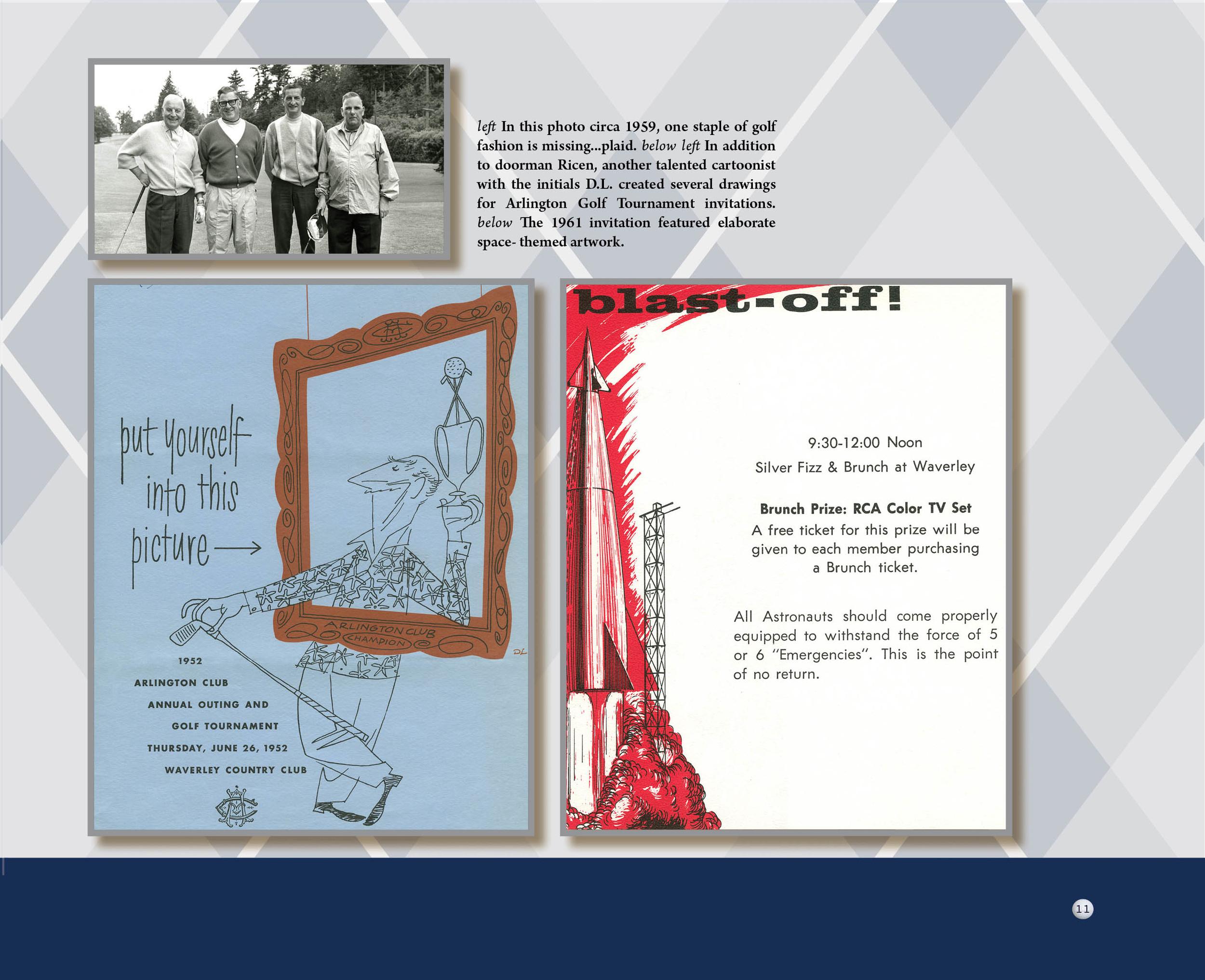 AC Golf book final_draft 711_1.jpg