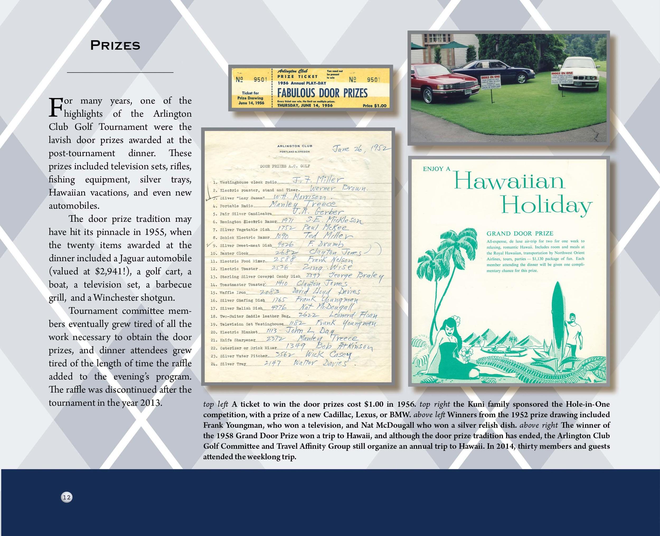 AC Golf book final_draft 712_1.jpg