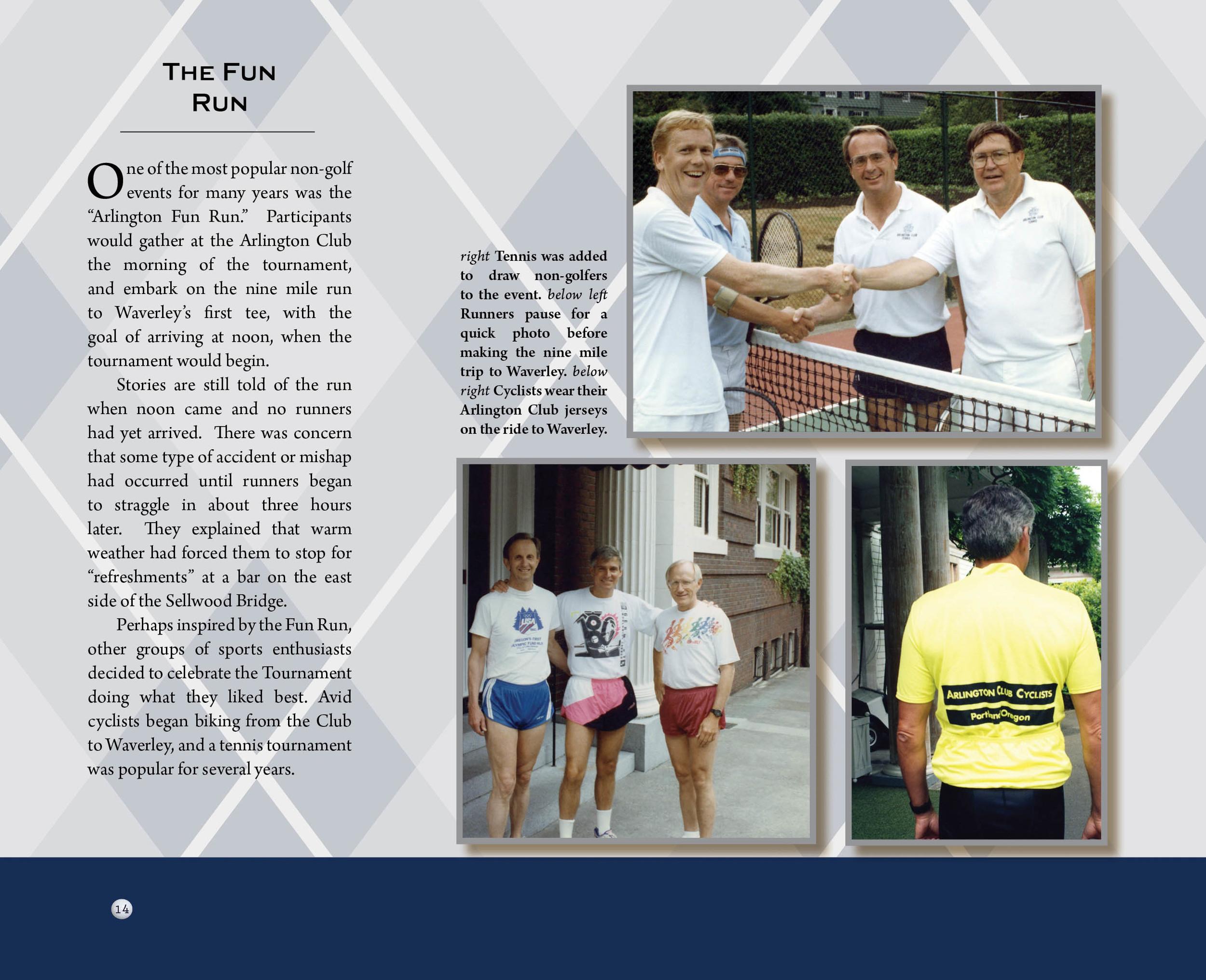 AC Golf book final_draft 714_1.jpg