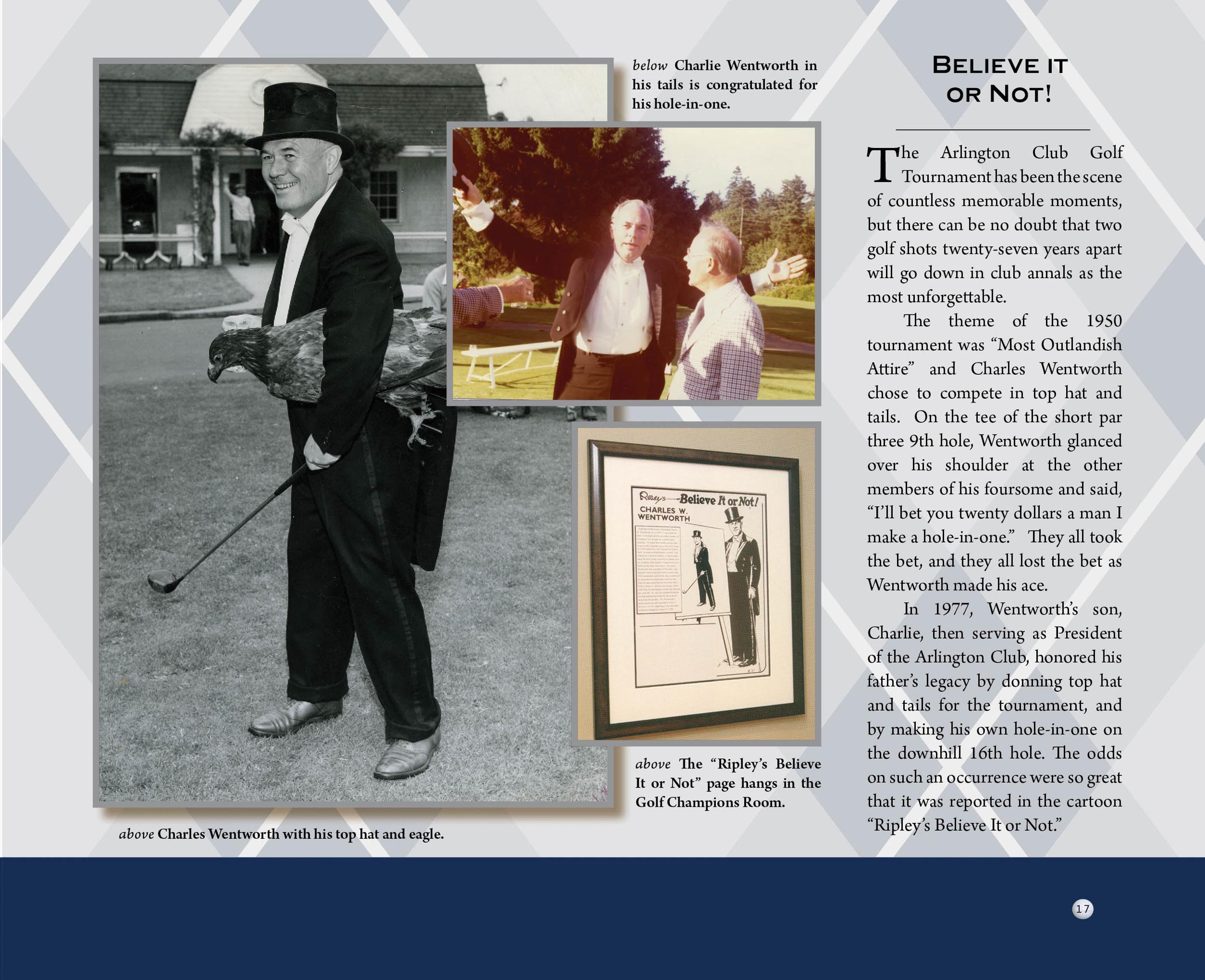 AC Golf book final_draft 717_1.jpg