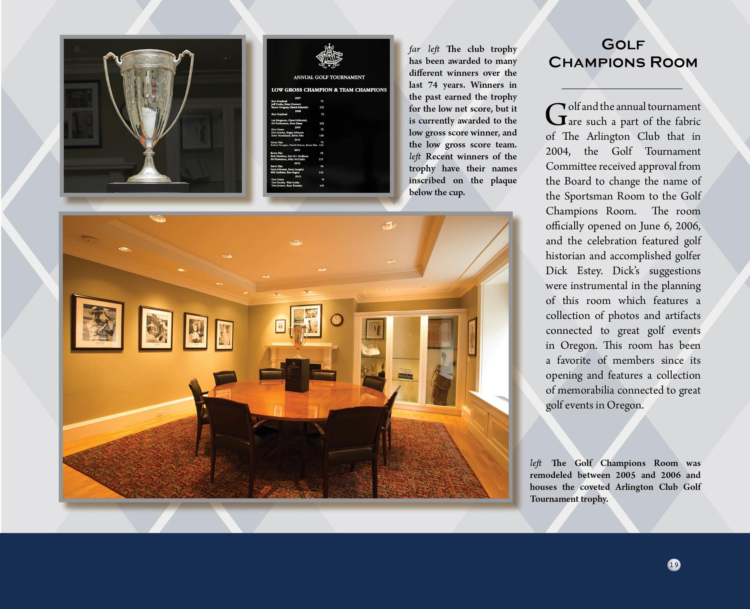 AC Golf book final_draft 719_1.jpg
