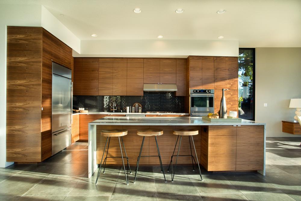 Kitchen DaylightW.JPG