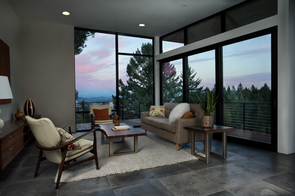 Living room with Mt. HoodW.JPG