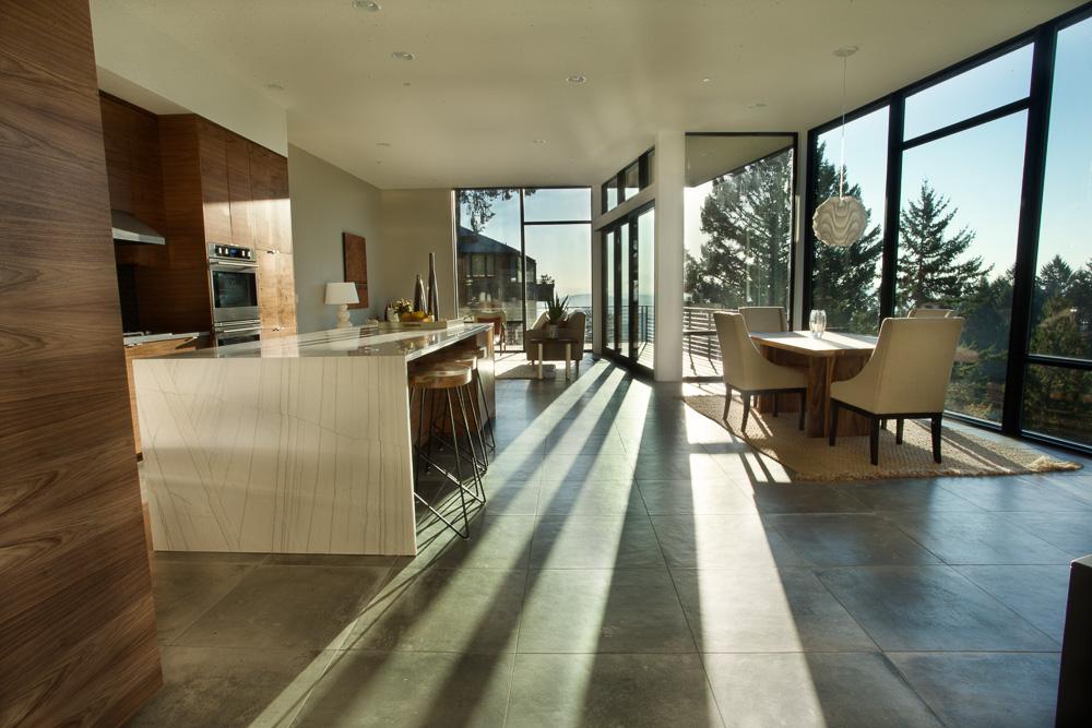Sunlight on kitchenW.JPG