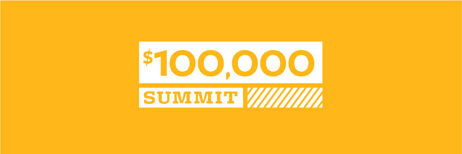 logo_100k_summit.jpg