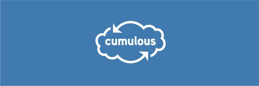 logo_cumulous.jpg