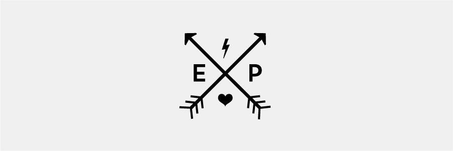 logo_EP-02.jpg
