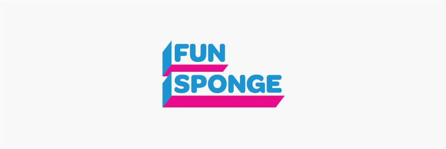 logo_fun_sponge.jpg