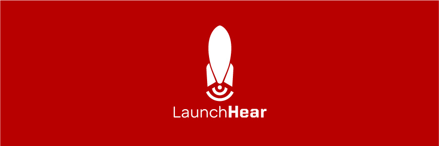 logo_launch_hear.jpg