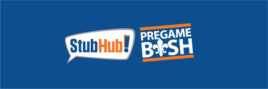 logo_stubhub_pregame.jpg