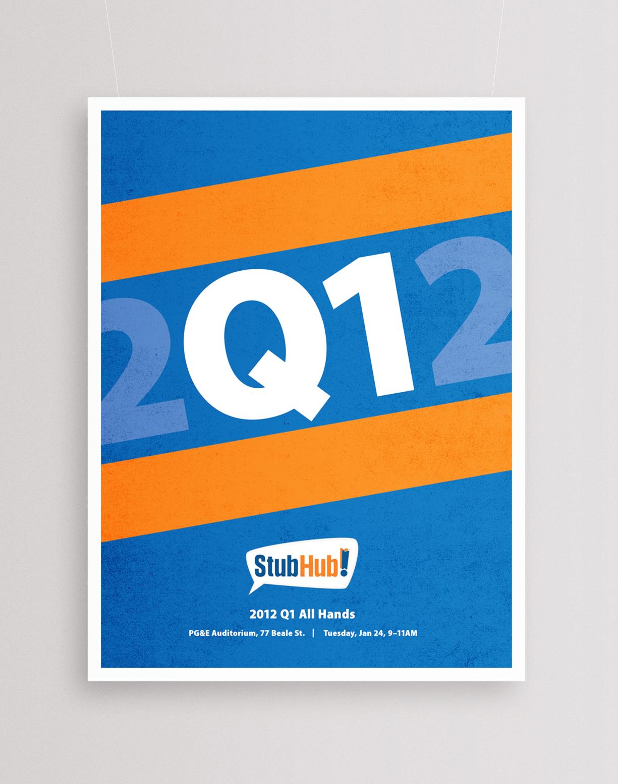 stubhub_2012-Q1_Poster.jpg