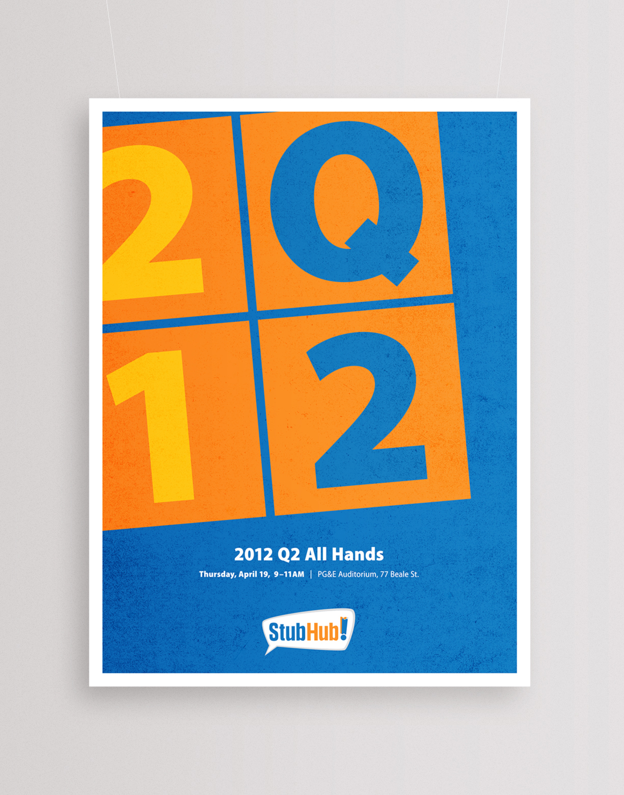 stubhub_2012-Q2_Poster.jpg
