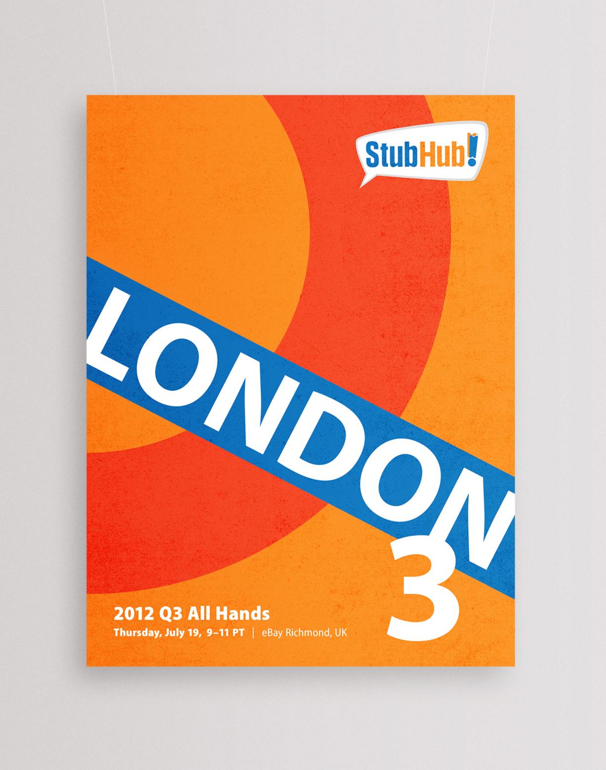 stubhub_2012-Q3_Poster.jpg