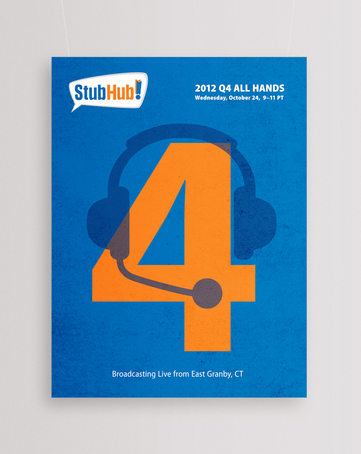 stubhub_2012-Q4_Poster.jpg