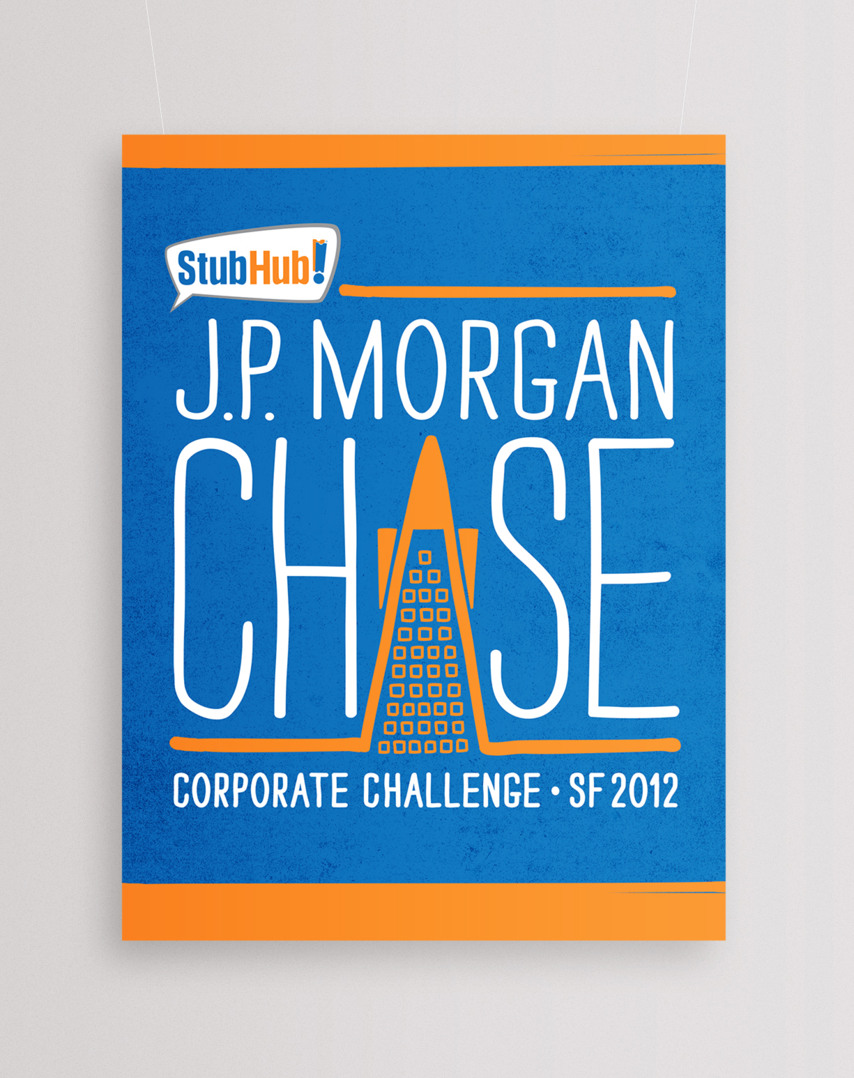 stubhub_Chase-Corp_Poster.jpg