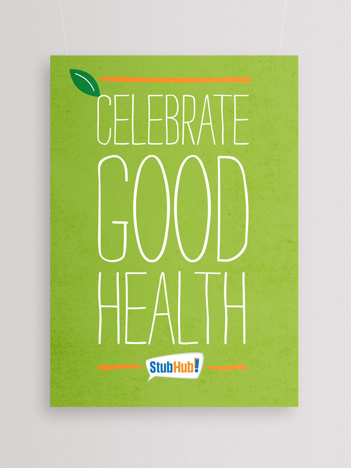 stubhub_Good-Health_Poster.jpg