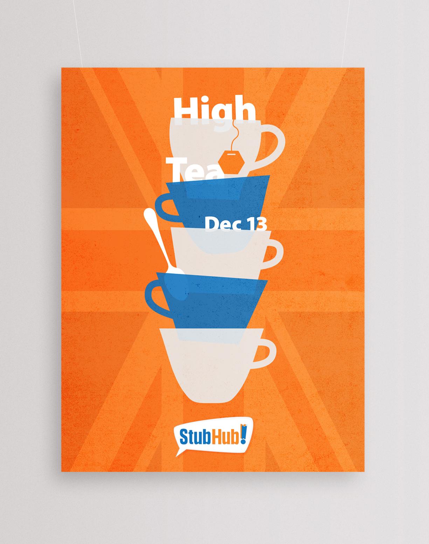 stubhub_High-Tea_Poster.jpg